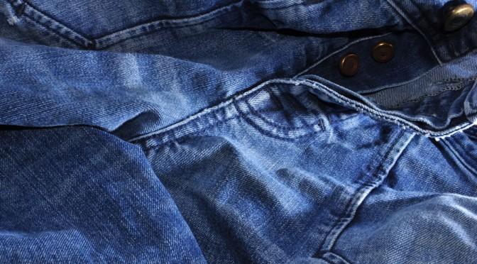 Jeans: Beliebte Hosen für jeden Anlass